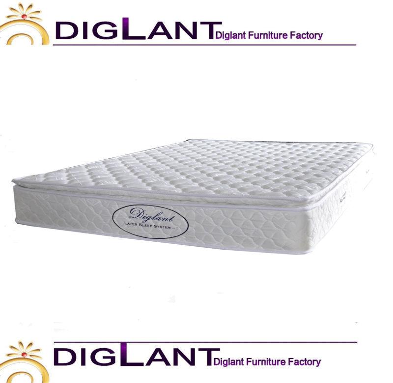 natural latex mattress eBay