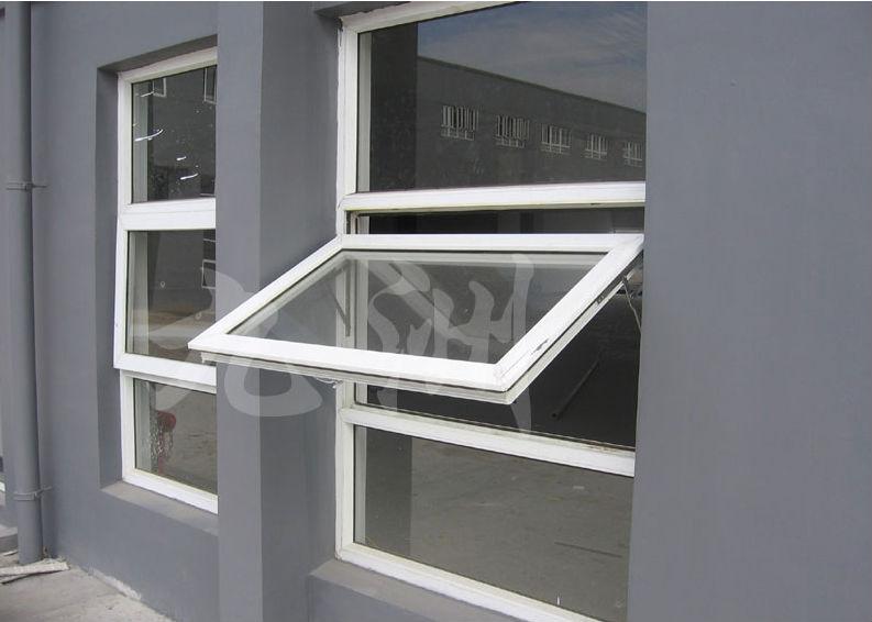 Aluminum window cheap house windows for sale buy for Cheap house windows for sale