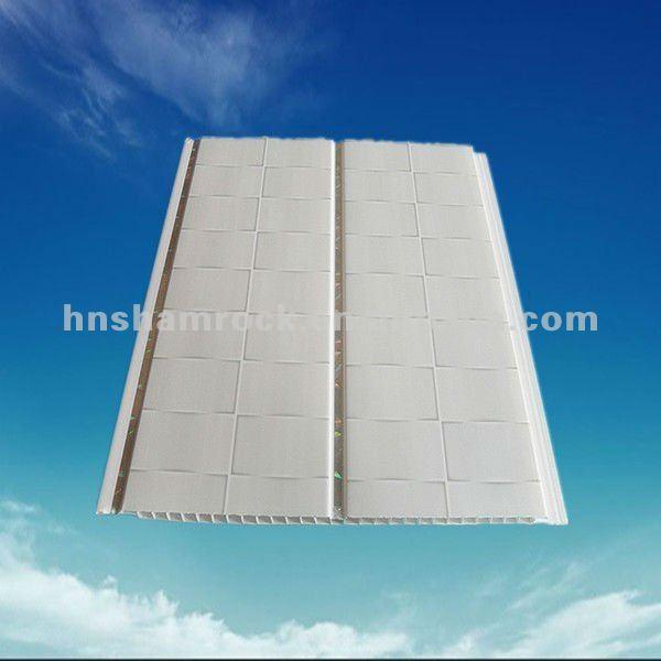 Waterproof Bathroom Wall Panels Sk E122 Buy Wall Panels Waterproof Wall Panels Pvc Ceiling