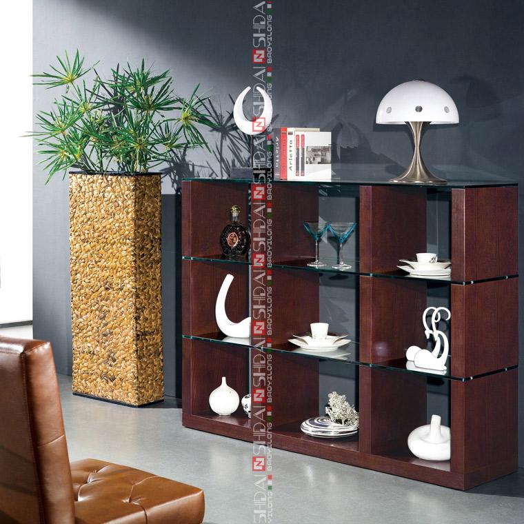 mounted living room tv cabinet oak display cabinets for living room