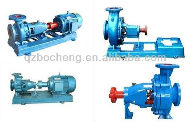 moteur diesel pompe d 39 irrigation centrifuge pompe. Black Bedroom Furniture Sets. Home Design Ideas