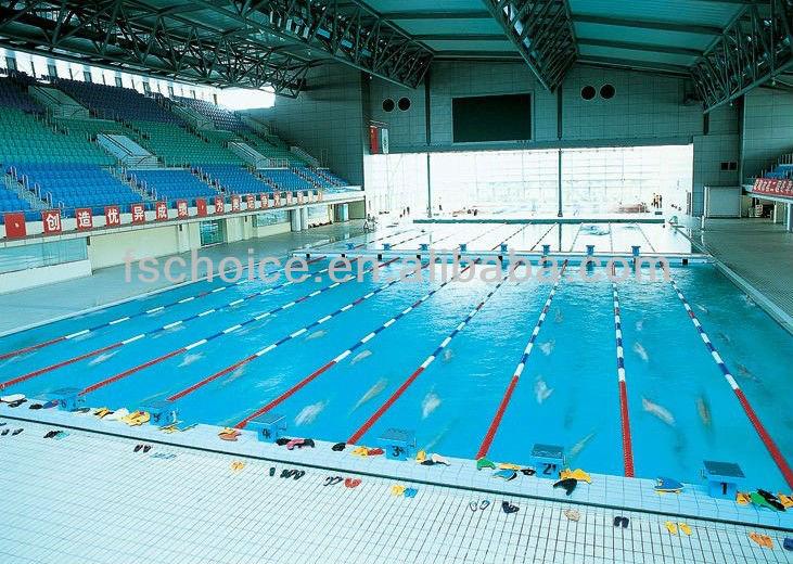 Swimming Pool Edge Tile Standard Swimming Pool Ceramic