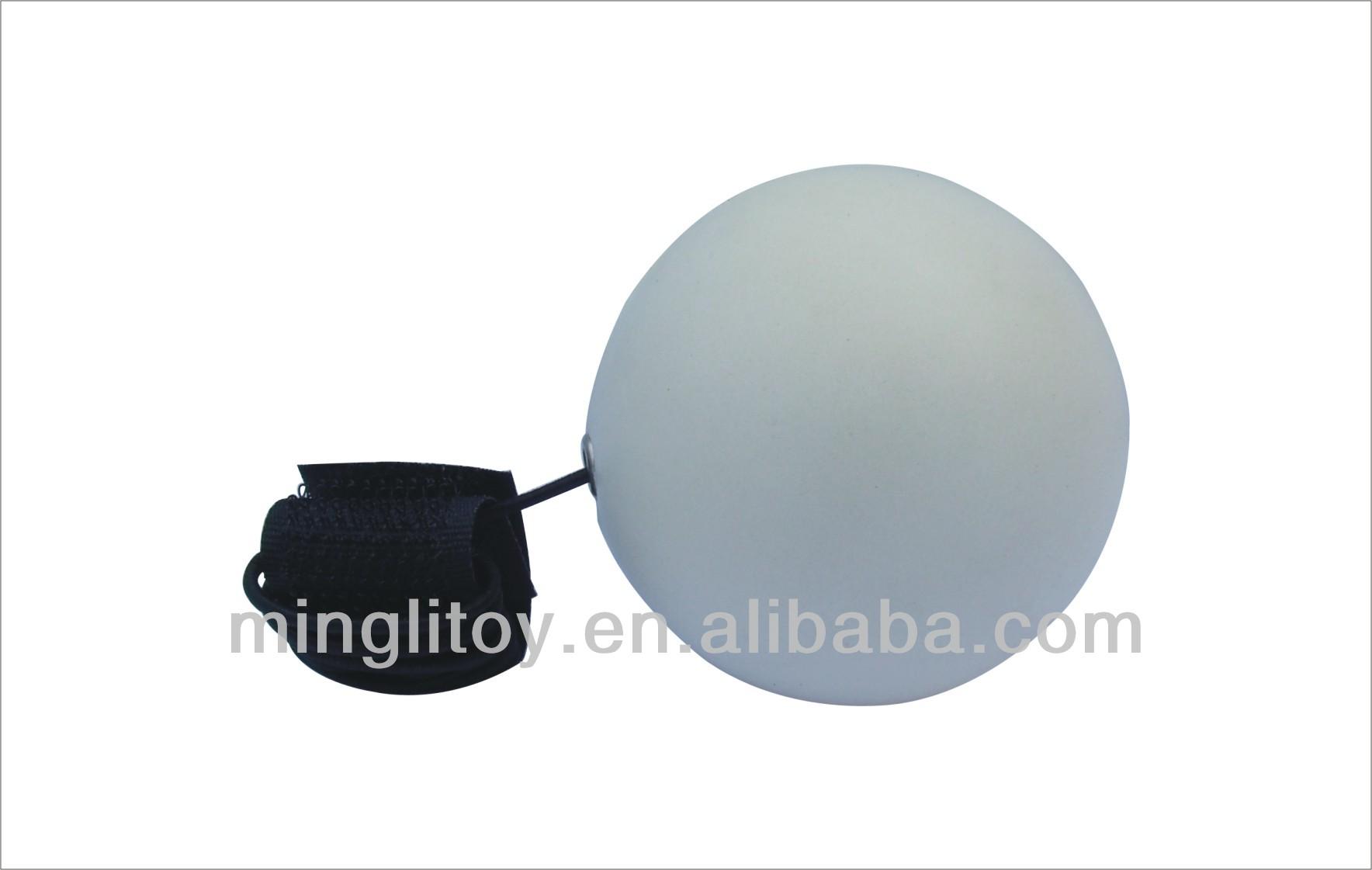 Squishy Yoyo Ball : Customized Pu Yoyo And Bowling/ Soft Stress Ball - Buy Stress Ball,Pu Toy,Stress Ball Product on ...