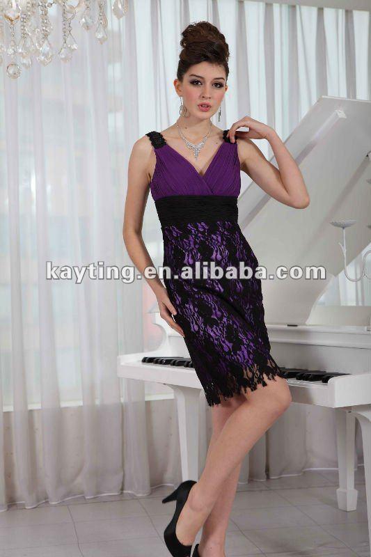 Luxury Dresses Veiled Islamic Dress Arab Women And Veiled Arab Women