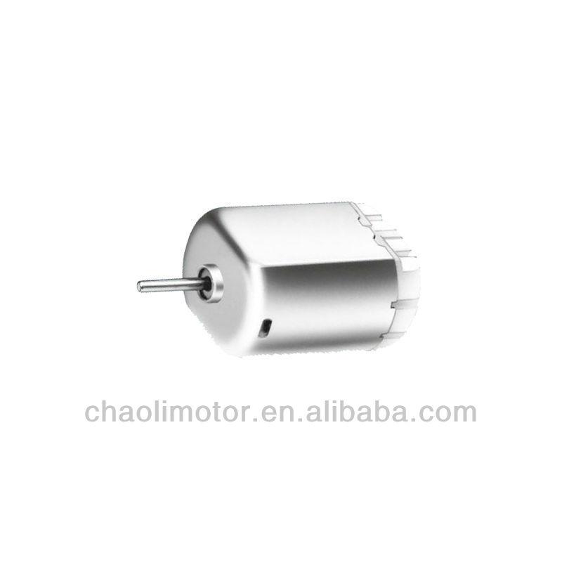 12v Dc Motor Fc280sc 18180 Buy Mabuchi Motor Fc280 Fc280