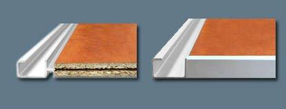 Kitchen Cabinet Profile Handle View Furniture Handles