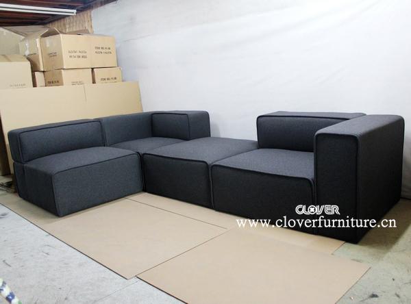 Replica Boconcept Carmo Sectional Sofa Excellent Classic Sofa View Excellent Classic Sofa