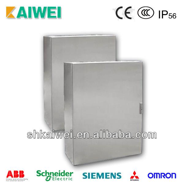 Bak Outdoor Electrical Panel Boxes Buy Outdoor Electrical Panel Boxes Electrical Panel Box