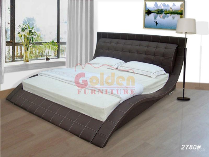 2780 foshan furniture market chiniot furniture bed sets for Bad design for bedroom