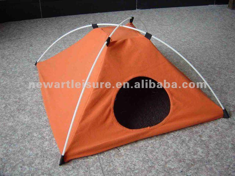 pop up cat tent/pet products/cat toys & pop up cat tent/pet products/cat toys View pet tent NEW ART ...