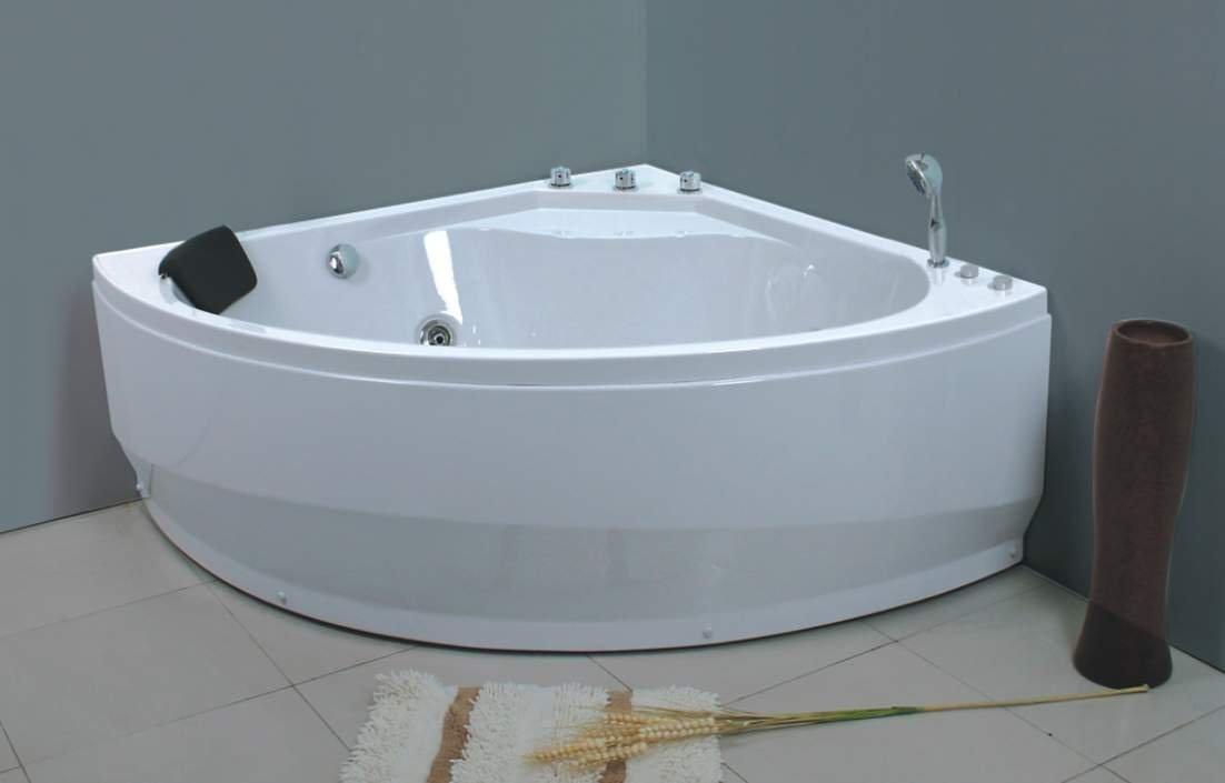 massage bath tub ls yg21 buy surfing bathtub acrylic surfing bathtub massag. Black Bedroom Furniture Sets. Home Design Ideas