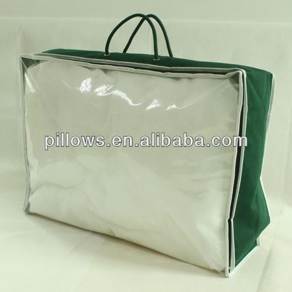 Guang Zhou Bedding Packagingpackage Bags Manufacture