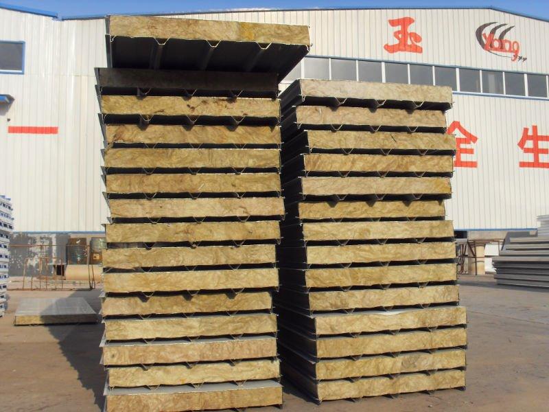 Polyurethane foam block buy large foam blocks packing for Concrete foam block