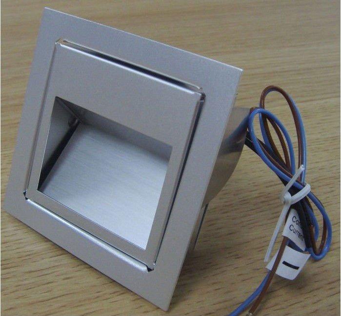 interior step lighting. 1W And 3W LED Stair Light / Interior Step Lighting R