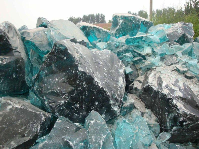 Best Broken Glass Chips Chipping Buy Broken Glass Chips