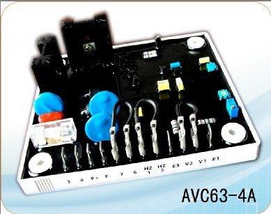 393732597_845 Sx Avr Wiring Diagram on gb10 generator, stamford generator reconnection, for generator circuit, development board circuit,