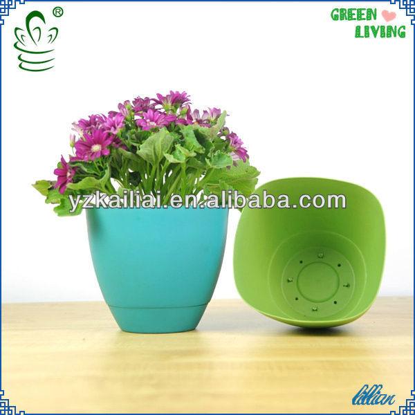 cheap plastic plant pots for buy cheap pot cheap plastic plant pots cheap plastic plant