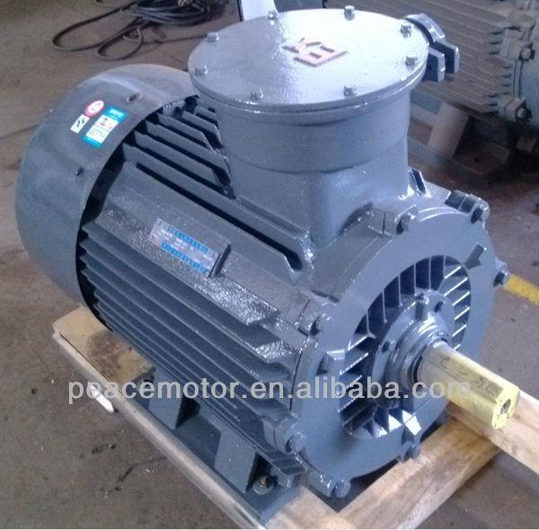 Waterproof Submersible Electric Motors Buy Waterproof Submersible Electric Motors Waterproof