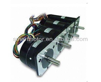 Brushless brushed high torque 24v dc motor dc 24v motor for 24 volt servo motor