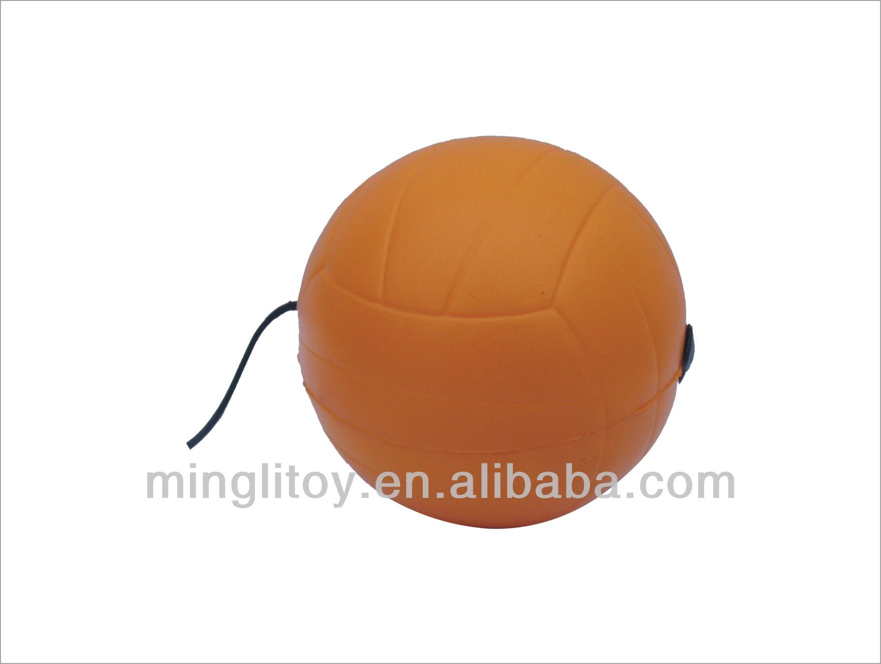 Customized Pu Yoyo And Bowling/ Soft Stress Ball - Buy Stress Ball,Pu Toy,Stress Ball Product on ...