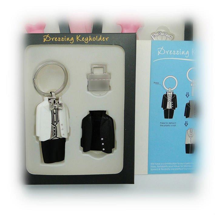 Wedding Door Gift Keychain : ... Keychain,Wedding Dressing Keychain,Wedding Door Gift Keychain Product