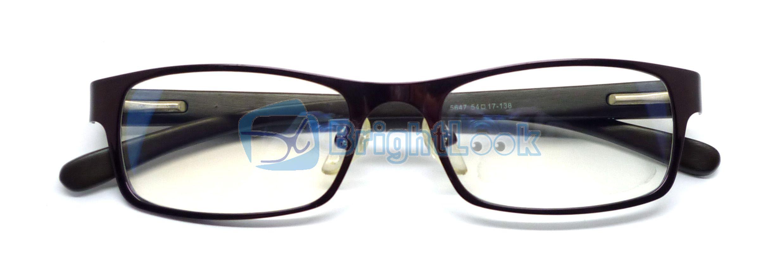 high quality reading glasses 4 5 buy reading glasses 4 5