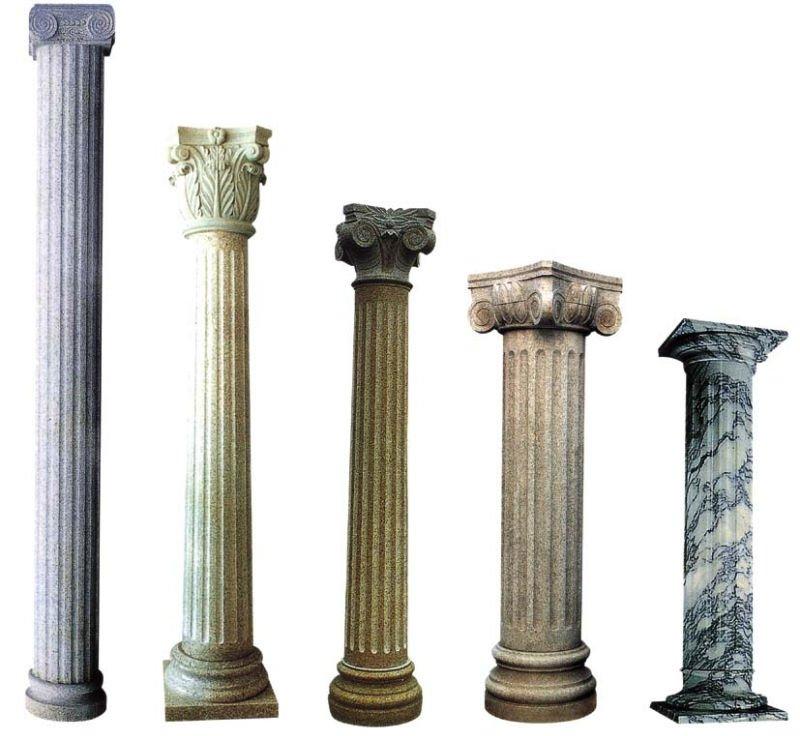 Wedding decoration pillar buy decoration pillar wedding for House columns prices