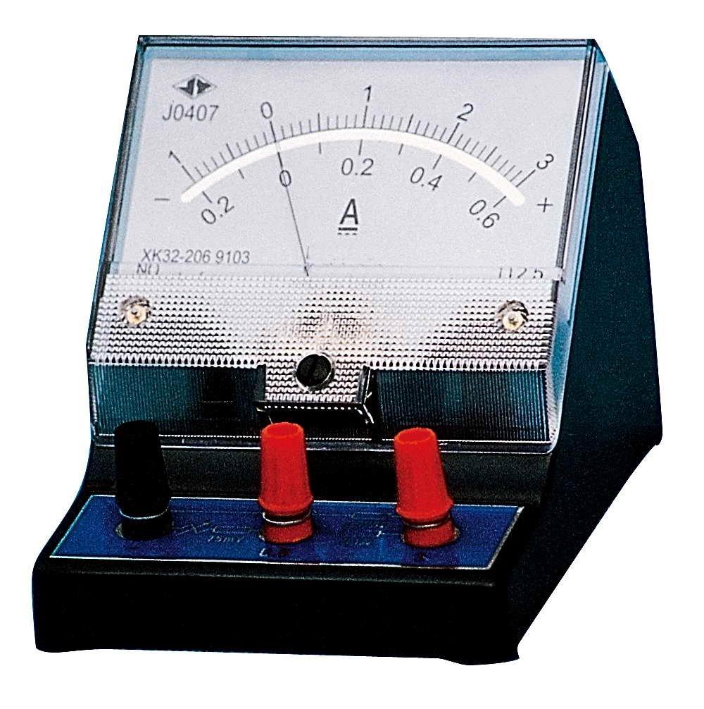 Current Sensors additionally Fluke 323 Cl  Meter likewise Hd Hd9592 Digital Cl  Meter Multimeter Ammeter Voltmeter Ohmmeter Temperature W Frequency Test  26  Lcd Backlight Cl  Meter moreover Dilog Dl6402 1000a Ac Dc Cl  Meter moreover Ac Current Sensor. on dc current clamp meter