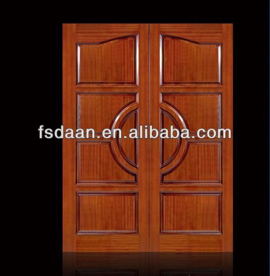 Teak Decorative Wood Carving Main Door Design Buy Main