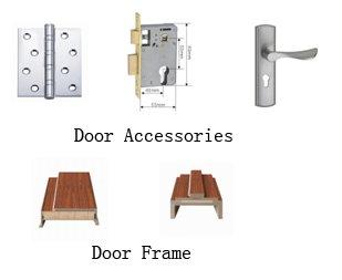 designer home interior wooden entry doors designs View home ... Designer Home Interior Wooden Entry Doors Designs View Home