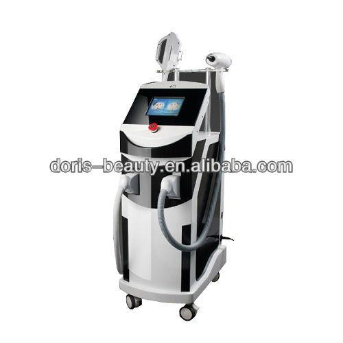 best ipl laser machine