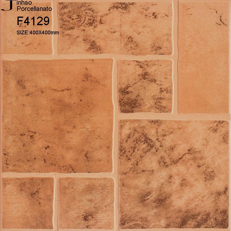 Ceramic floor tile manufacturers