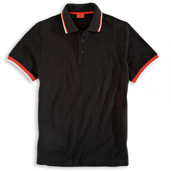 Custom color combination man polo t shirt 100 cotton for Polo shirt color combination