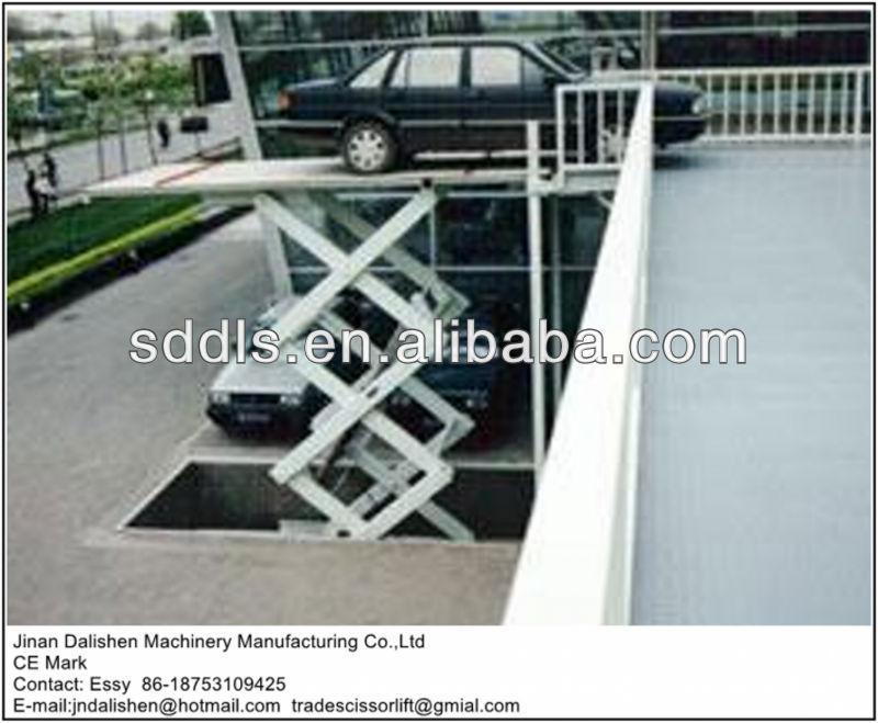 Ascenseur pour voiture bz07 jornalagora for Ascenseur voiture garage