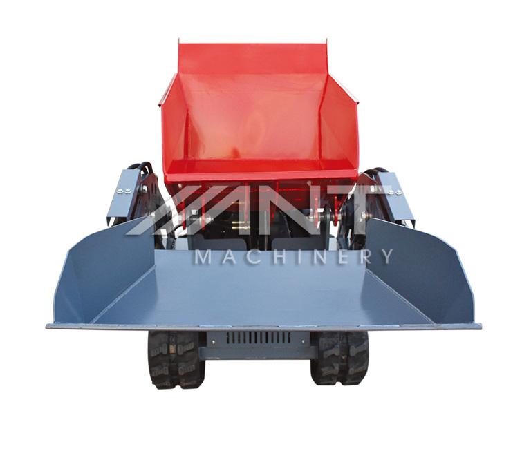 Honda mini motorized wheelbarrow by800 for sale buy for Motorized wheelbarrows for sale
