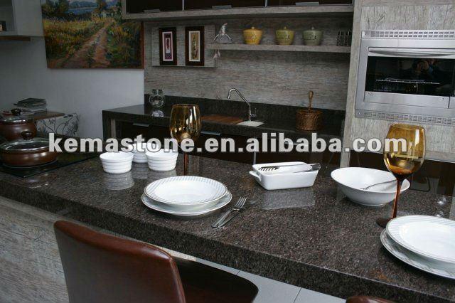 Precut Kitchen Countertops : Precut Cafe Imperial Kitchen Countertops, View cafe imperial kitchen ...