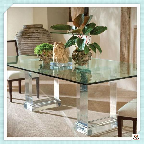 acrylic dining room chair acrylic furniture set buy stunning acrylic dining room chairs ideas ltrevents com