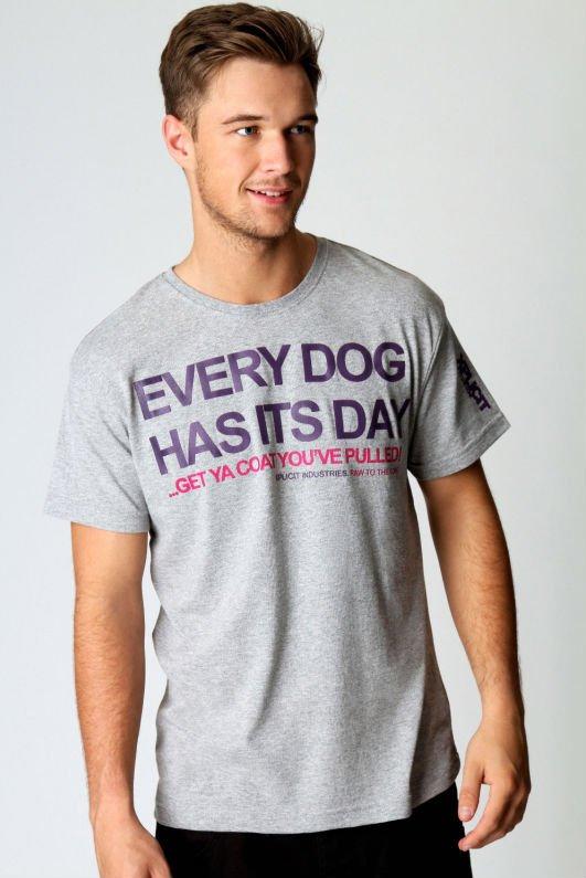 Custom T Shirt Slogan Design Buy T Shirt Slogan T Shirts