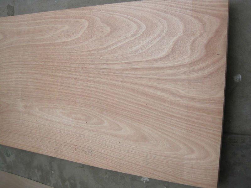 Trade assurance kitchen cabinets door buy kitchen door for Mahogany door skin
