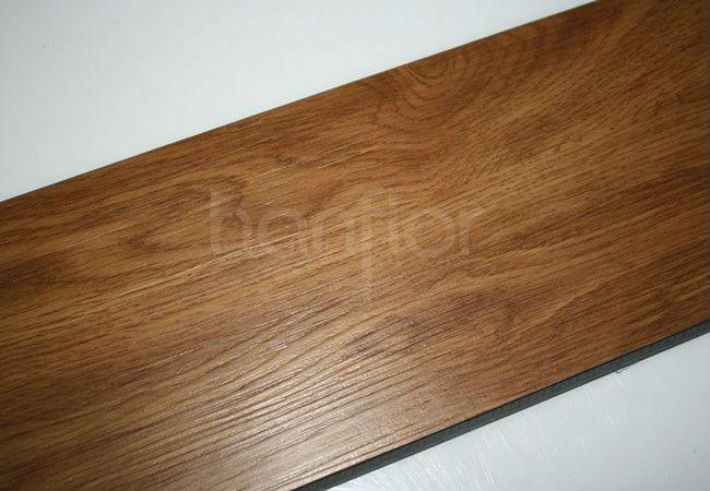 Anti slip lvt hardwood flooring lvt locking flooring buy for Hardwood floors slippery