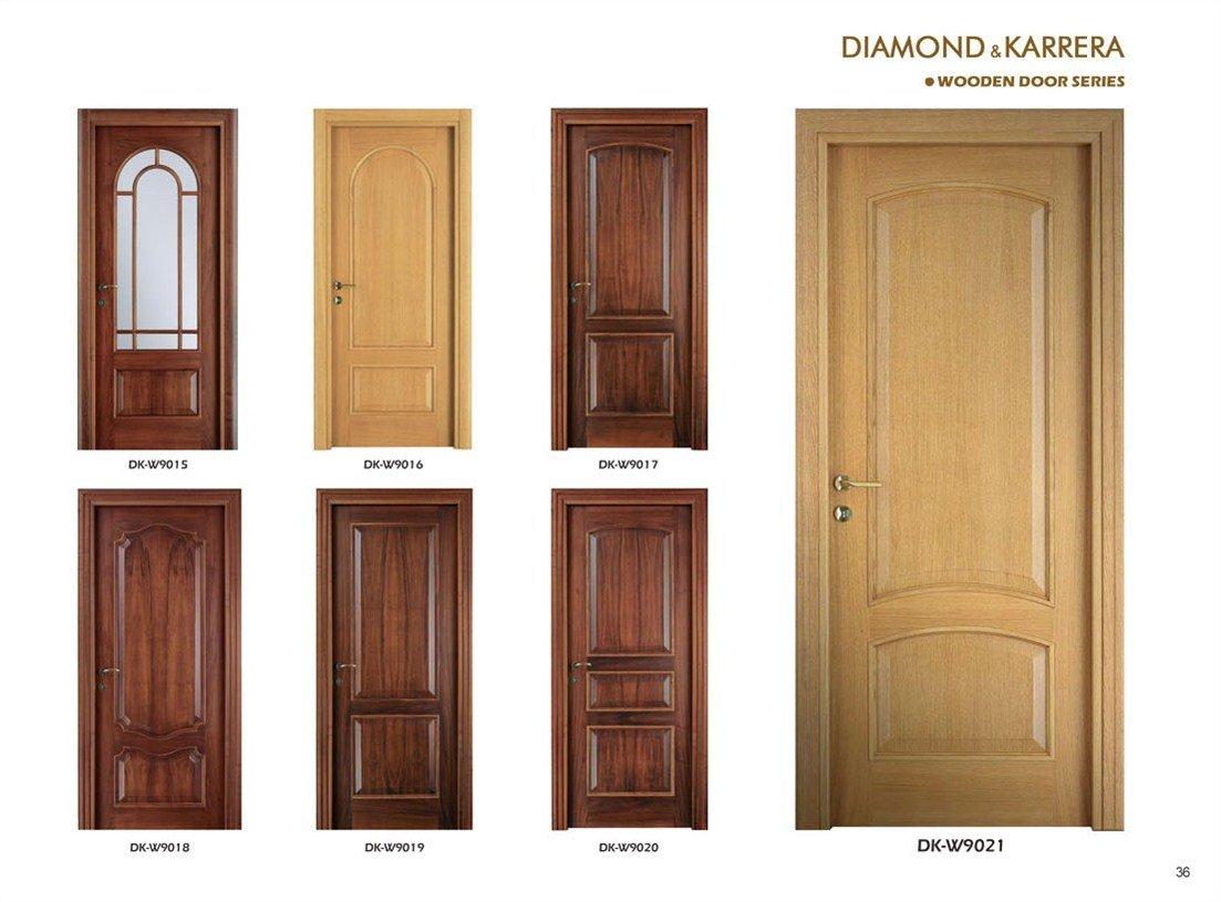 815 #462418 Glaze Wood Door ( Classical Design) Buy Glaze Wood Door Wooden Door  save image Designer Wooden Doors 42871103