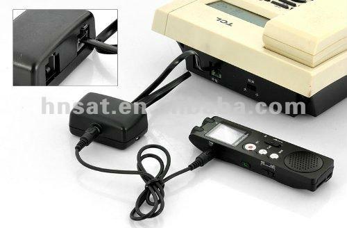 hotsale 4gb wireless bluetooth voice recorder mobile. Black Bedroom Furniture Sets. Home Design Ideas