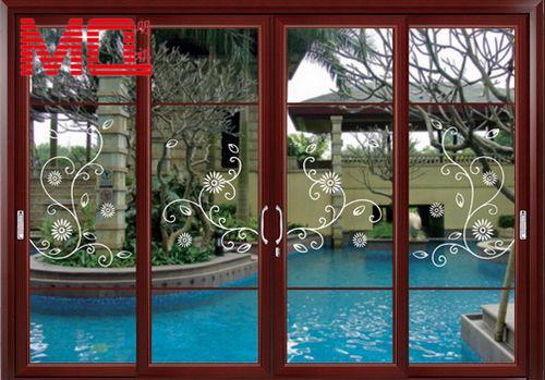 Used Sliding Glass Doors Sale Iron Main Entrance Sliding: main entrance door grill