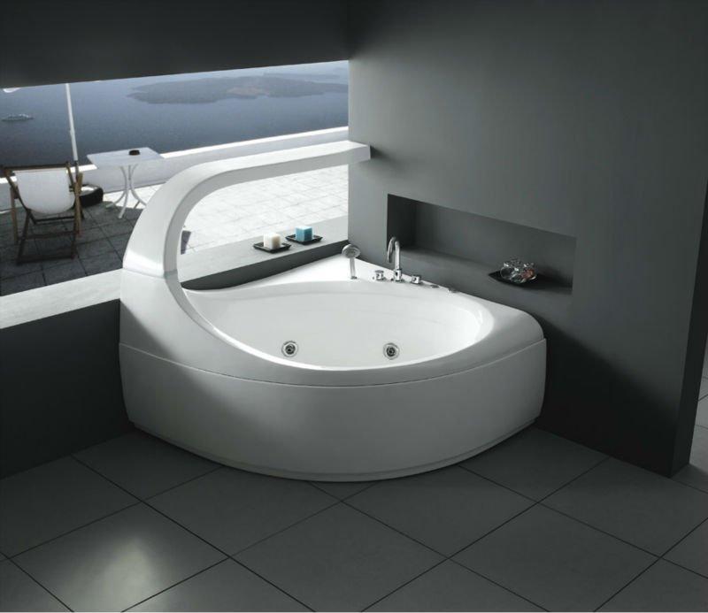 monalisa spa whirlpool bathtub hot tub m 2020 view spa