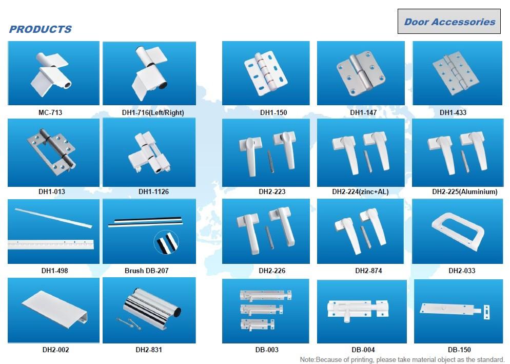 Fancy Plastic Shower Door Handles Component - Bathtub Ideas - dilata ...