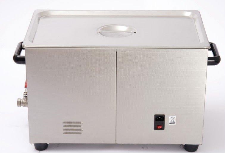 ultrasonic testing machine price list