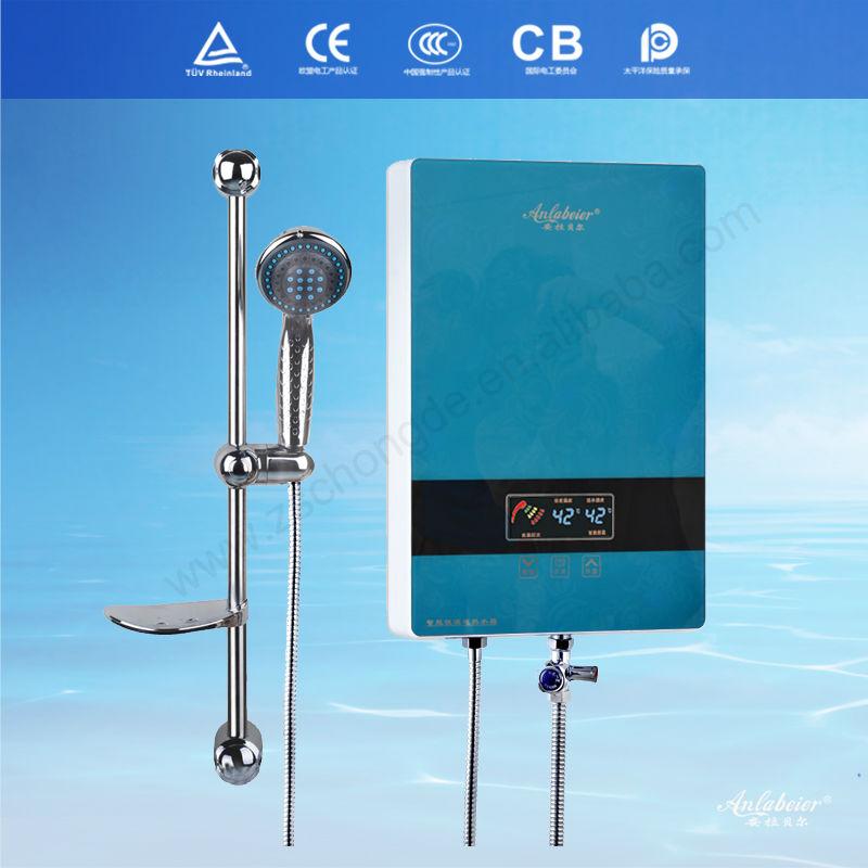 Scaldabagno istantaneo elettrico commerciali usati vendere - Scaldabagno elettrico istantaneo ...