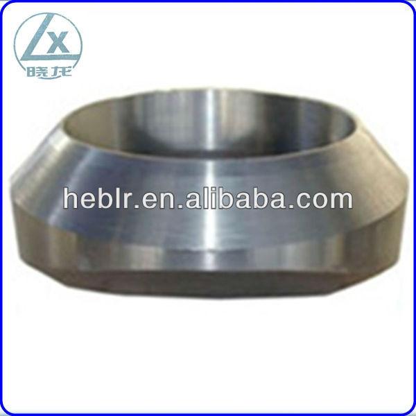 Carbon steel olet outlet fittings thread weldolet buy