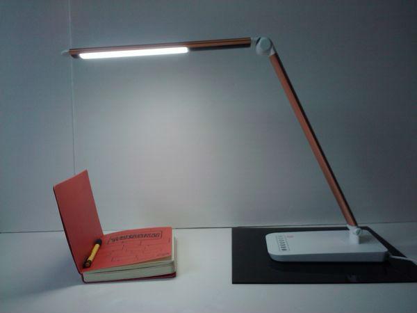 hotel bedside table lamps buy dimmable table lamp usb port desk lamp. Black Bedroom Furniture Sets. Home Design Ideas