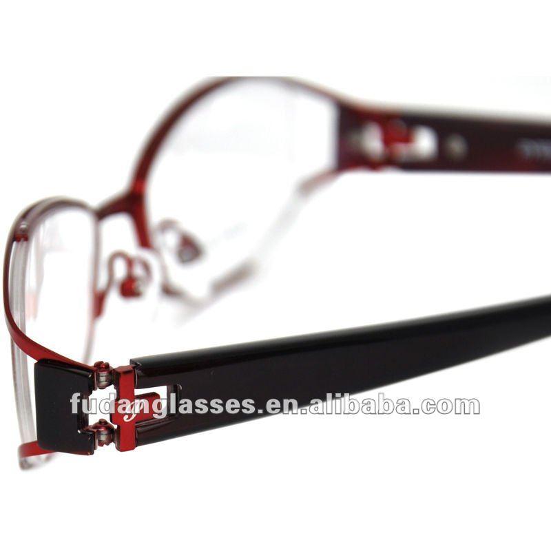 Full-rim eyewear Eyesjoy stunning eyeglasses frame acetate ...